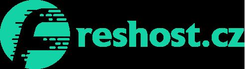 freshost.cz